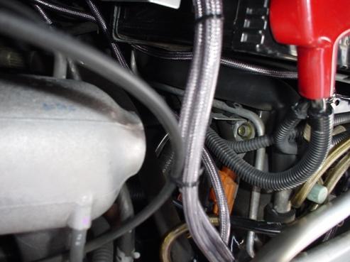 E-EK9:エンジンルーム 11
